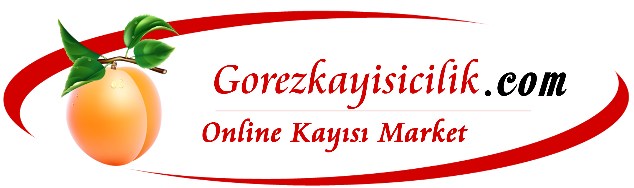 Malatya Kayısı – Görez Kayısıcılık E-Ticaret Sitesi